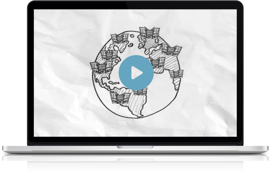 Video - WSI Big Ideas