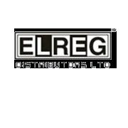 Elreg Logo